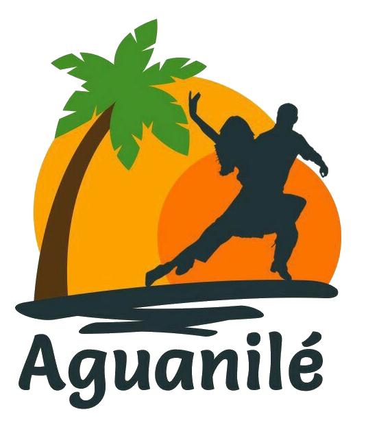 Aguanile