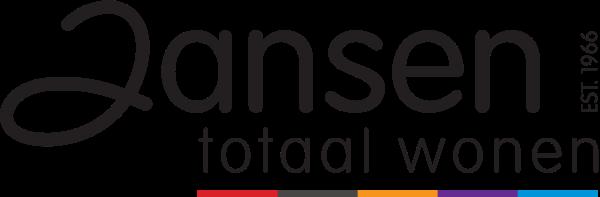 JTW_Logo