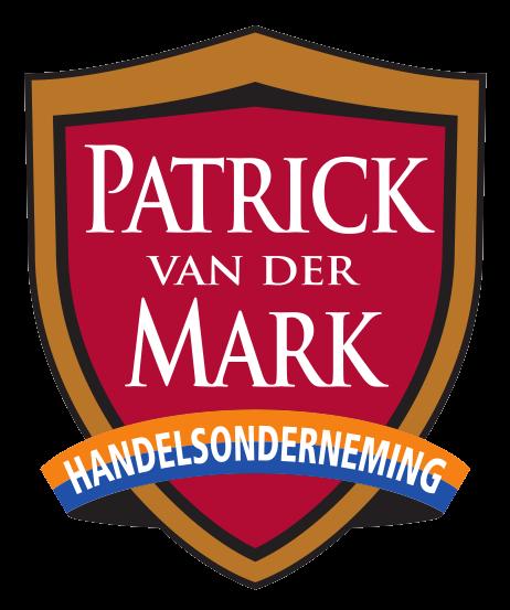 PatrickVdMark