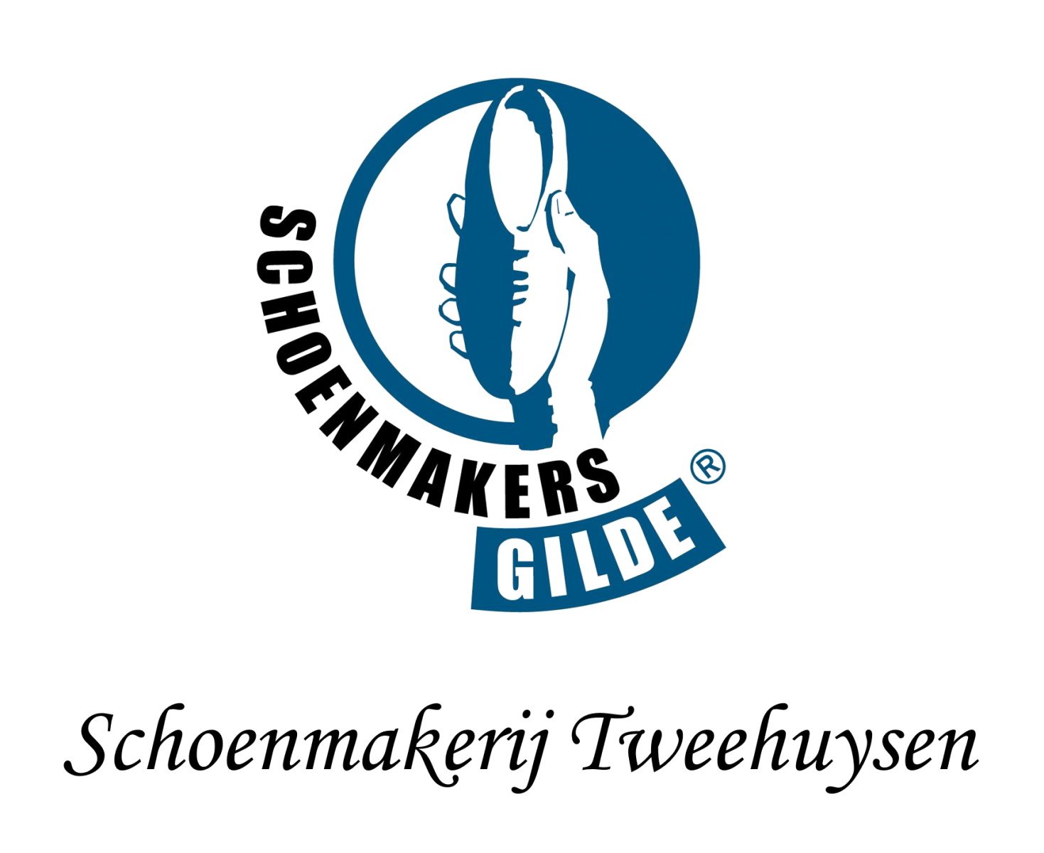 Schoenmakerij_Tweehuysen_logo_transparant