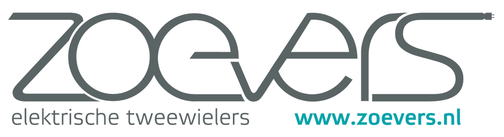 Zoevers_logo